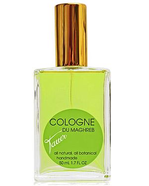 Perfumes & Cosmetics: Buy perfume for men in America